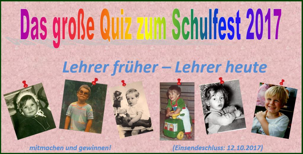 Lehrer_Schüler_Quiz