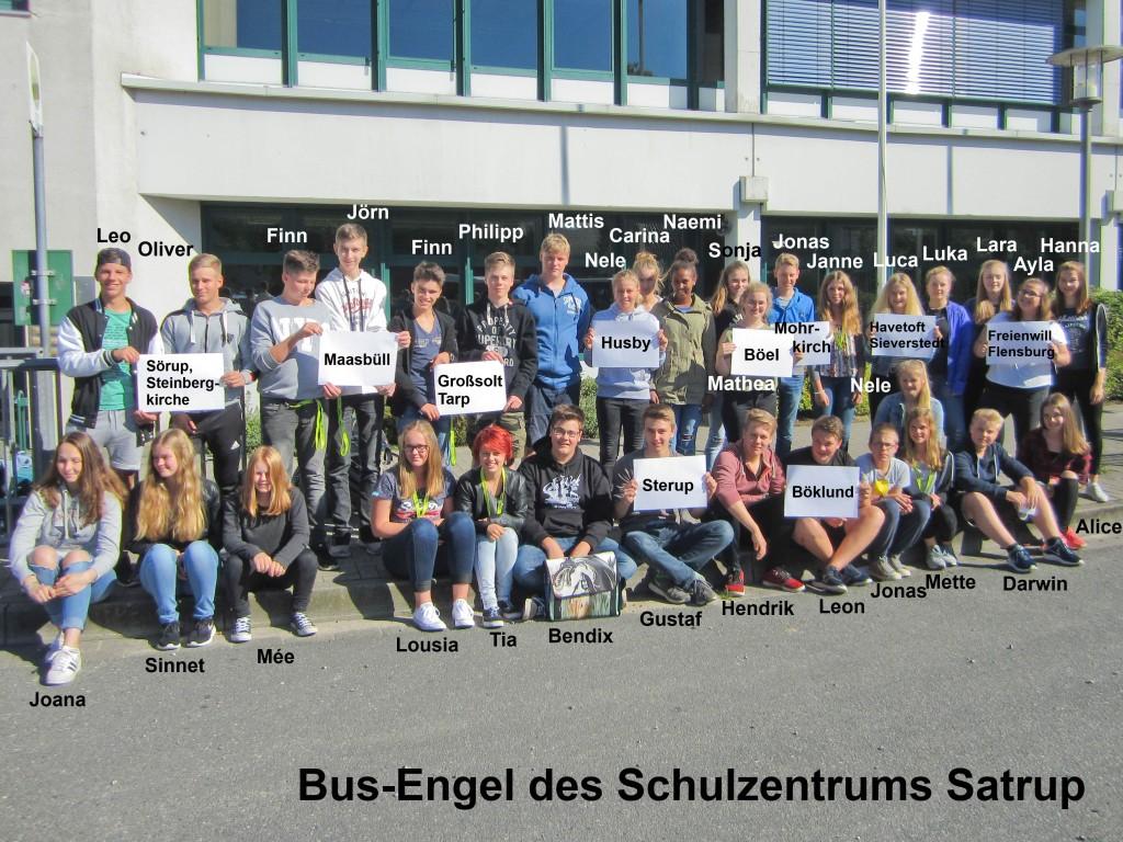 Bus-Engel 2016-17 (1 von 1)