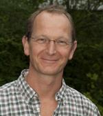 Hartmut Papenhagen