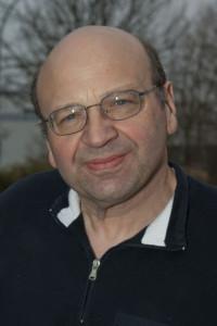 Günther Grzybeck