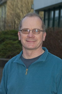 Michael Pamp
