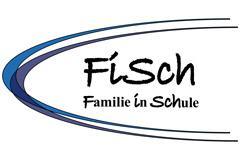logo-fisch-01_sbp