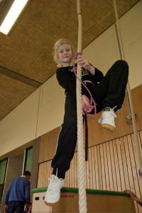 Abenteuersporthalle Gym (3)