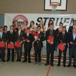 Abschlussfeier GMS 2014 (27 von 35)