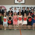 Abschlussfeier GMS 2014 (29 von 35)