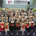 Abschlussfeier GMS 2014 (30 von 35)