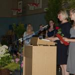 Abschlussfeier GMS 2014 (31 von 35)