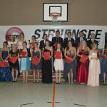 Abschlussfeier GMS 2014 (32 von 35)