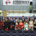Abschlussfeier GMS 2014 (33 von 35)