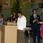 Abschlussfeier GMS 2014 (34 von 35)