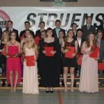 Abschlussfeier GMS 2014 (35 von 35)