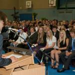 Abschlussfeier GMS 2014 (4 von 35)