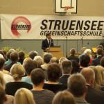 Abschlussfeier GMS 2014 (5 von 35)