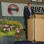 Abschlussfeier GMS 2014 (9 von 35)
