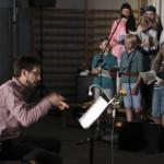 Musical (10)