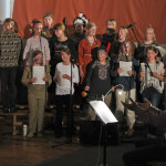 Musical (14)
