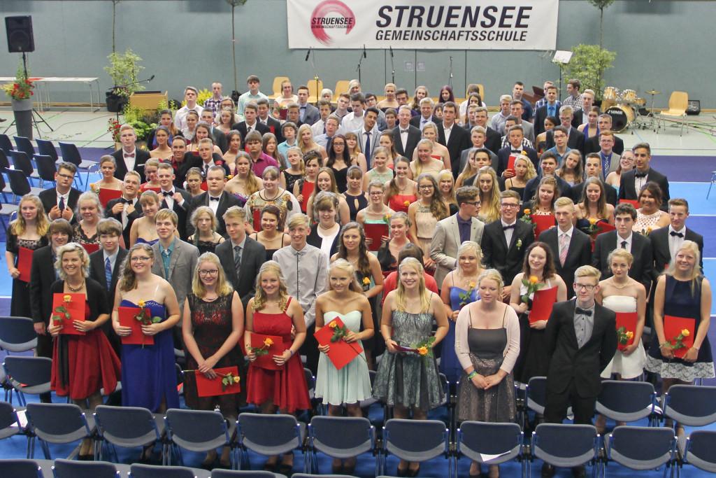 ESA MSA Abschluss (52 von 53)