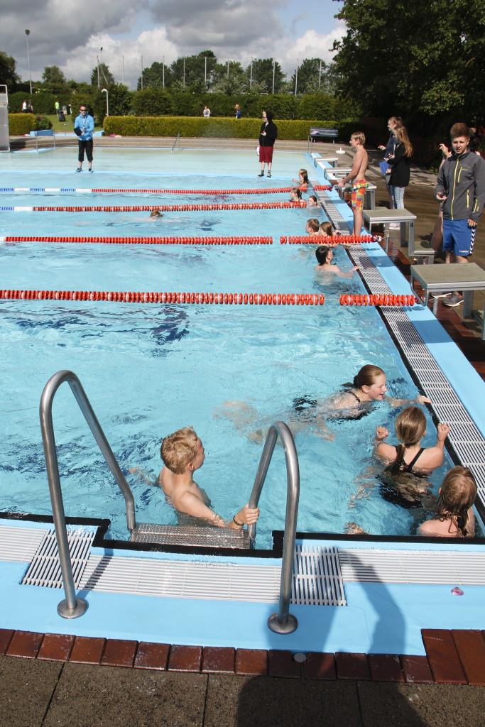Schwimmfest (1 von 1)