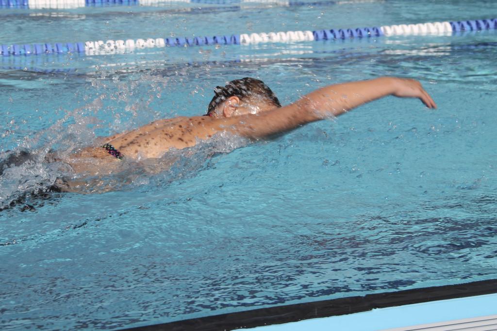 Schwimmfest (1 von 25) (10)