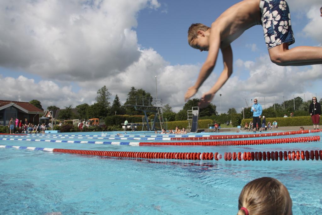 Schwimmfest (1 von 25) (11)