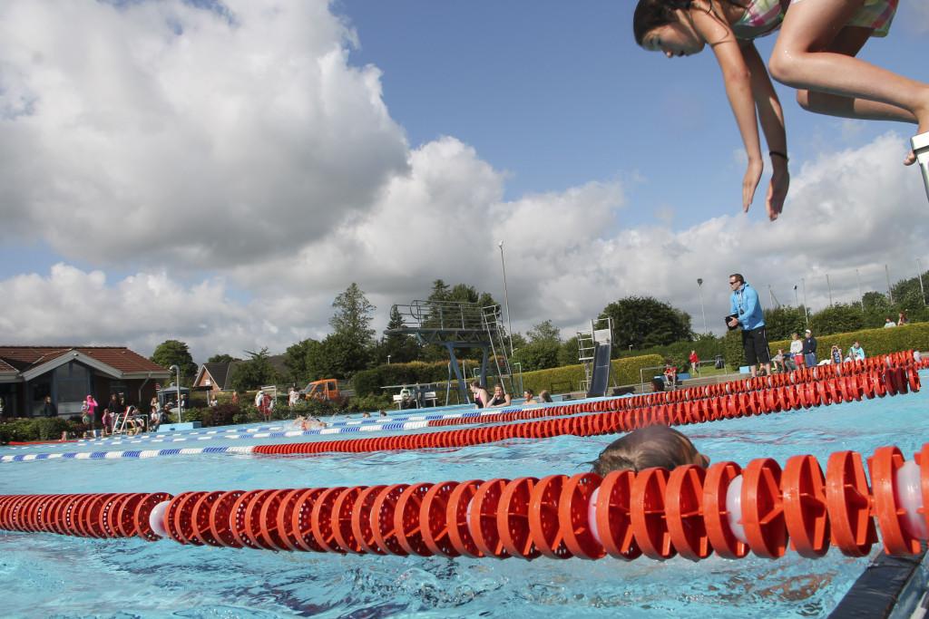 Schwimmfest (1 von 25) (13)