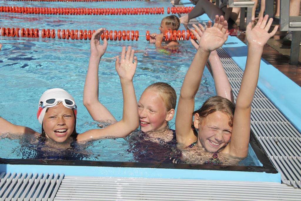 Schwimmfest (1 von 25) (14)