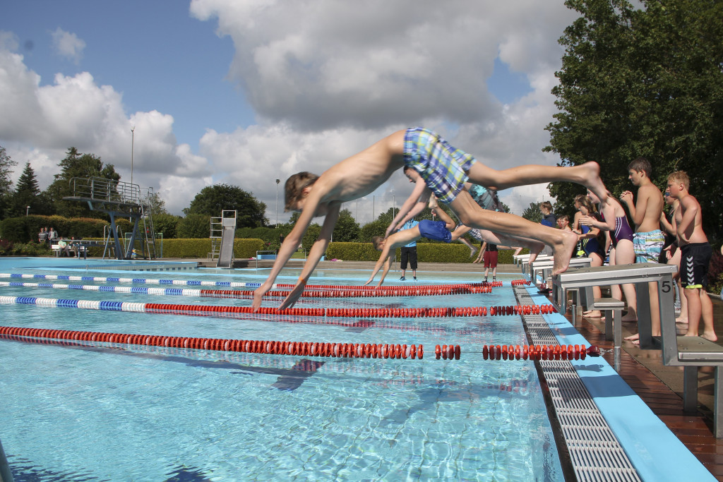 Schwimmfest (1 von 25) (16)