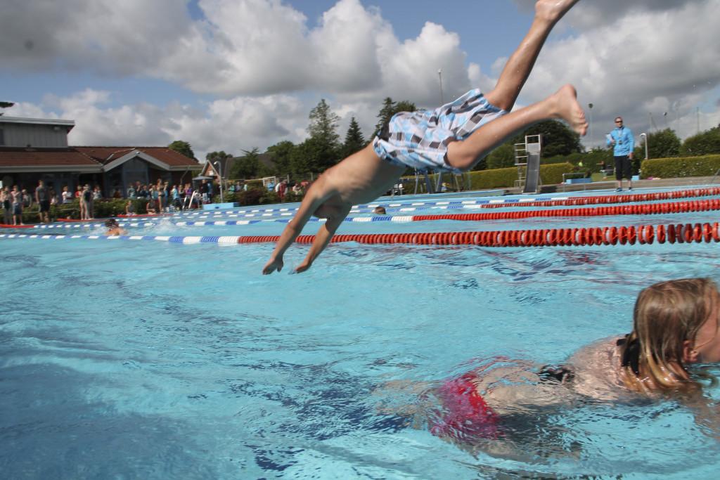 Schwimmfest (1 von 25) (17)