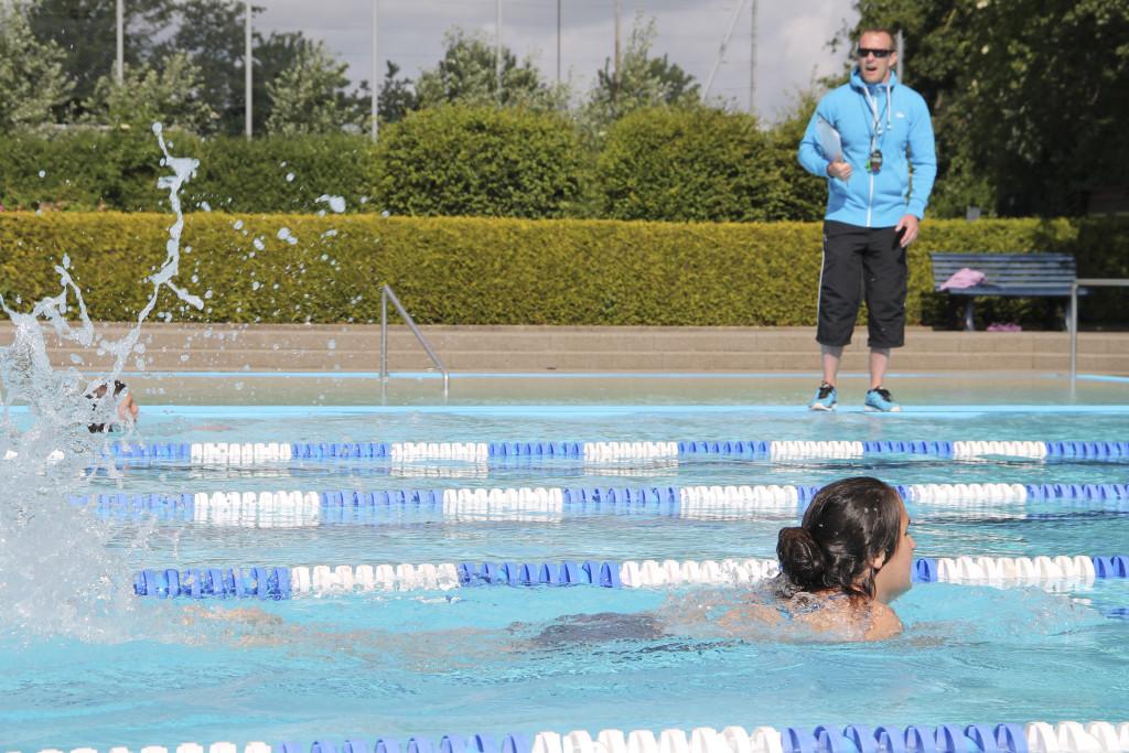 Schwimmfest (1 von 25) (18)