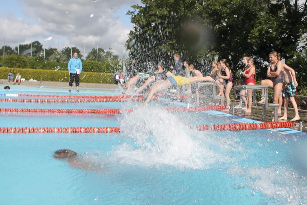 Schwimmfest (1 von 25) (7)