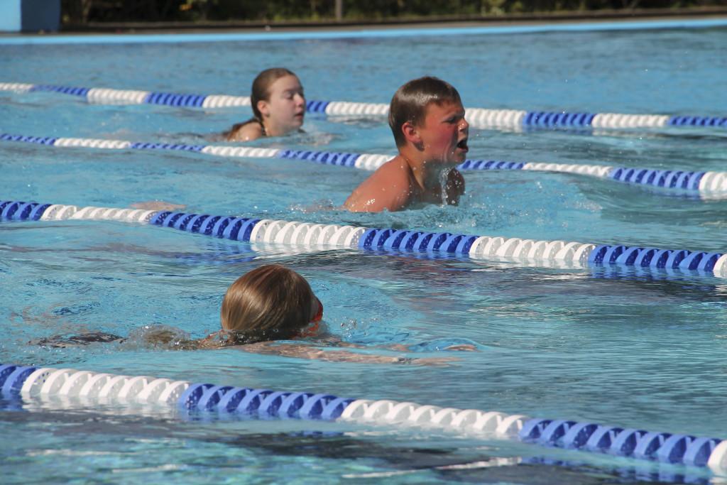 Schwimmfest (1 von 25) (8)