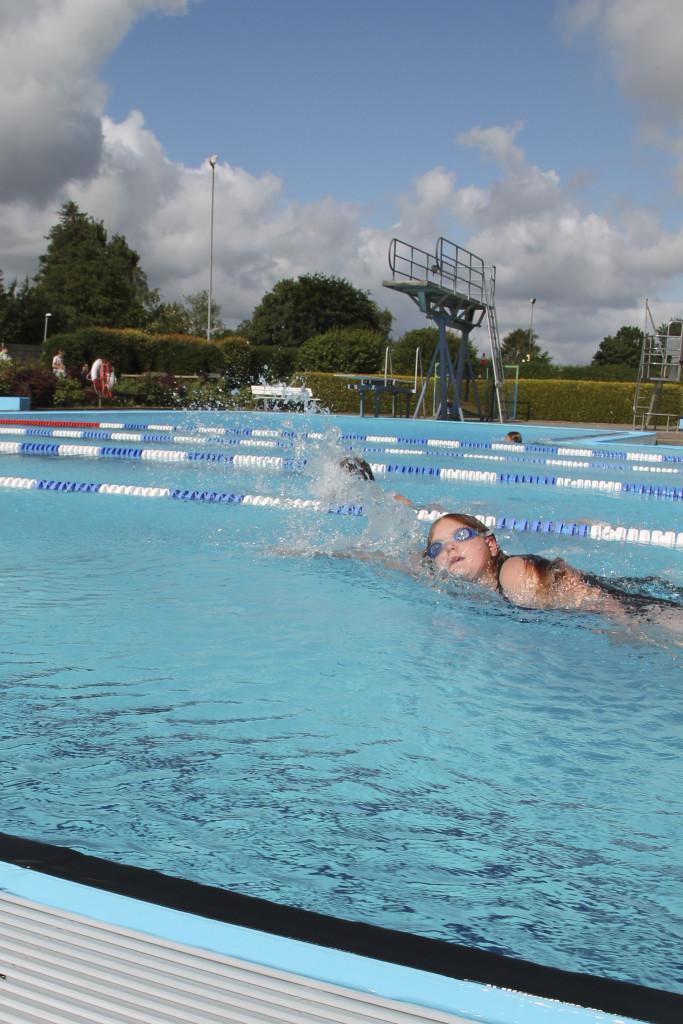 Schwimmfest (1 von 25) (9)