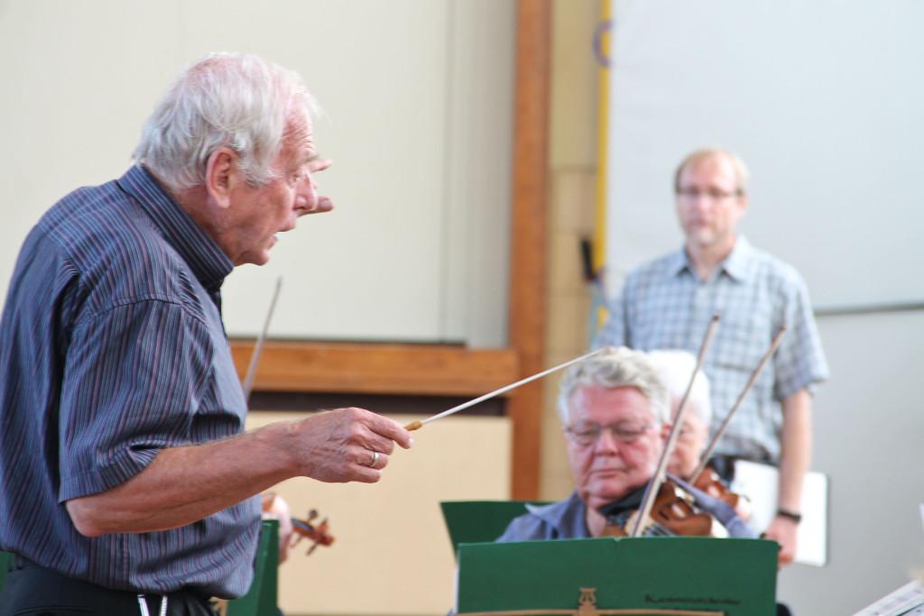 Orchesterbesuch (11 von 18)
