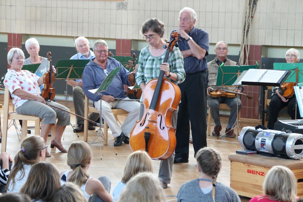 Orchesterbesuch (15 von 18)