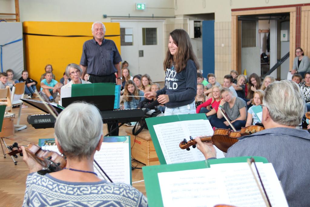 Orchesterbesuch (16 von 18)