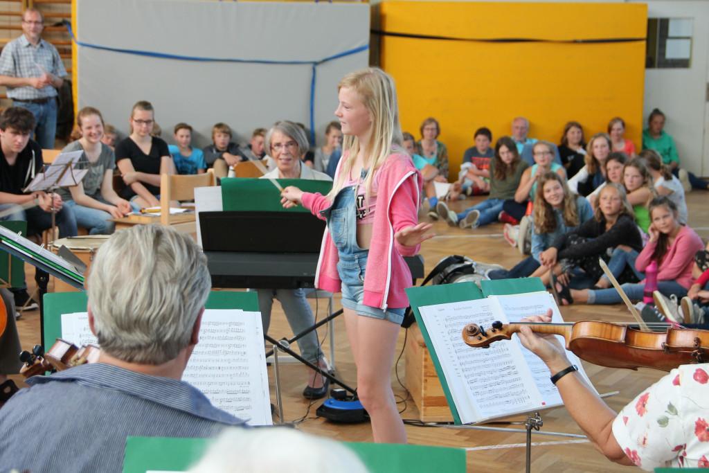 Orchesterbesuch (17 von 18)