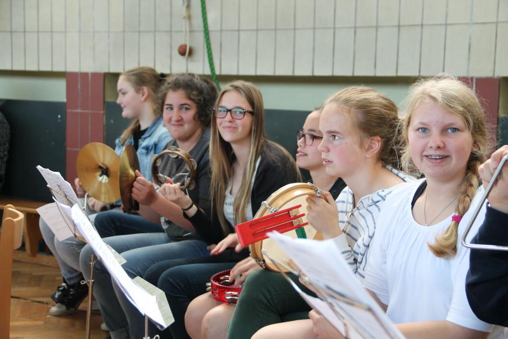 Orchesterbesuch (18 von 18)