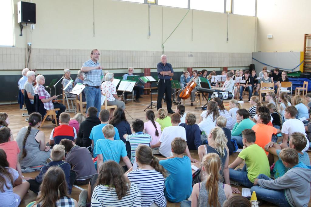 Orchesterbesuch (4 von 18)