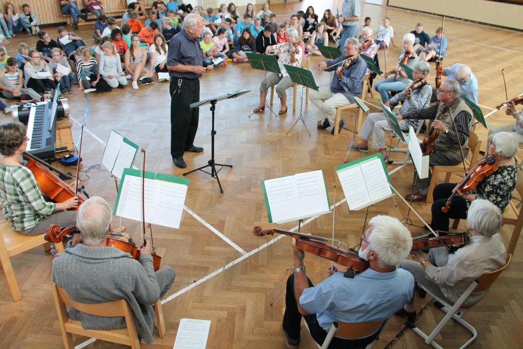 Orchesterbesuch (5 von 18)
