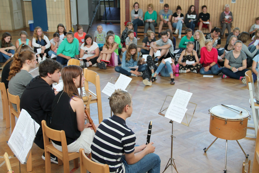 Orchesterbesuch (6 von 18)