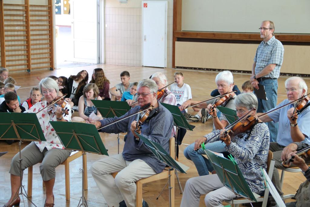 Orchesterbesuch (7 von 18)