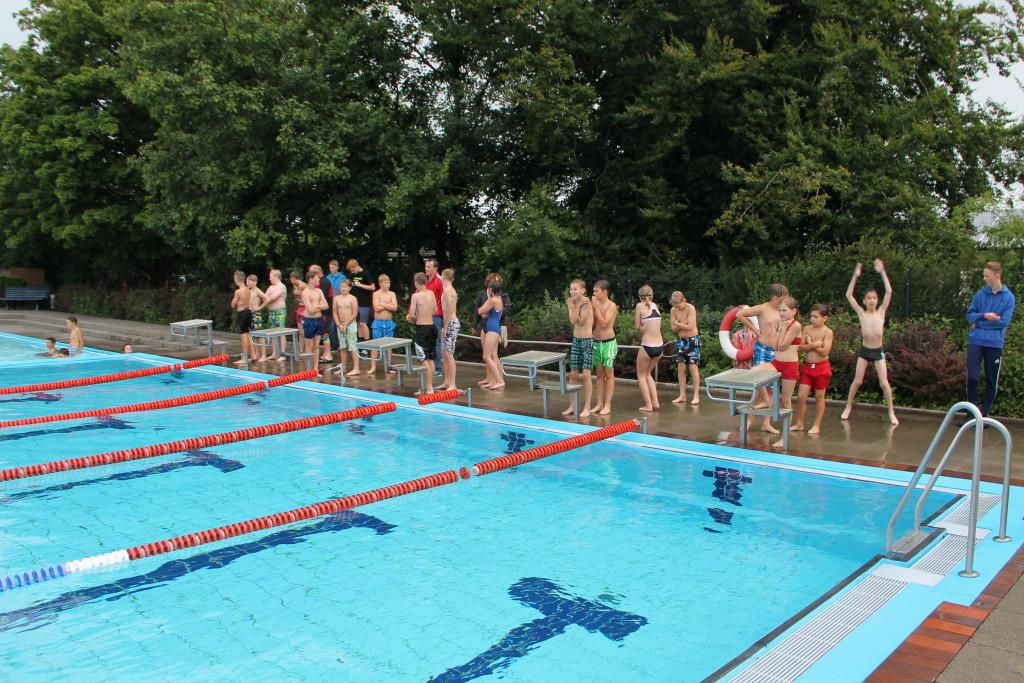 Schwimmfest (1 von 28)