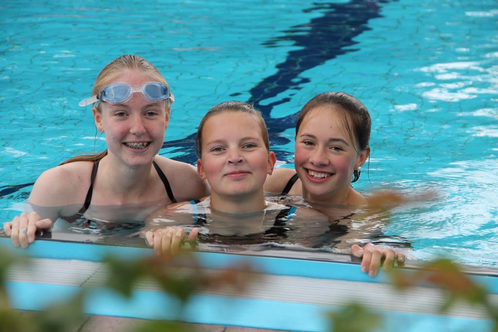 Schwimmfest (16 von 28)