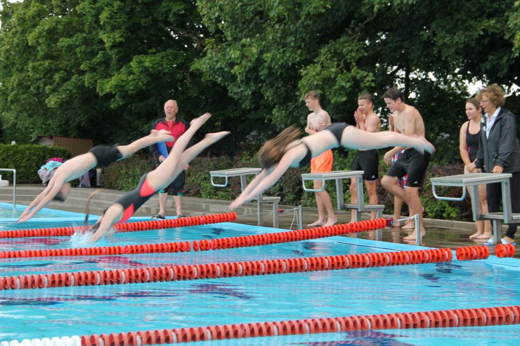 Schwimmfest (18 von 28)