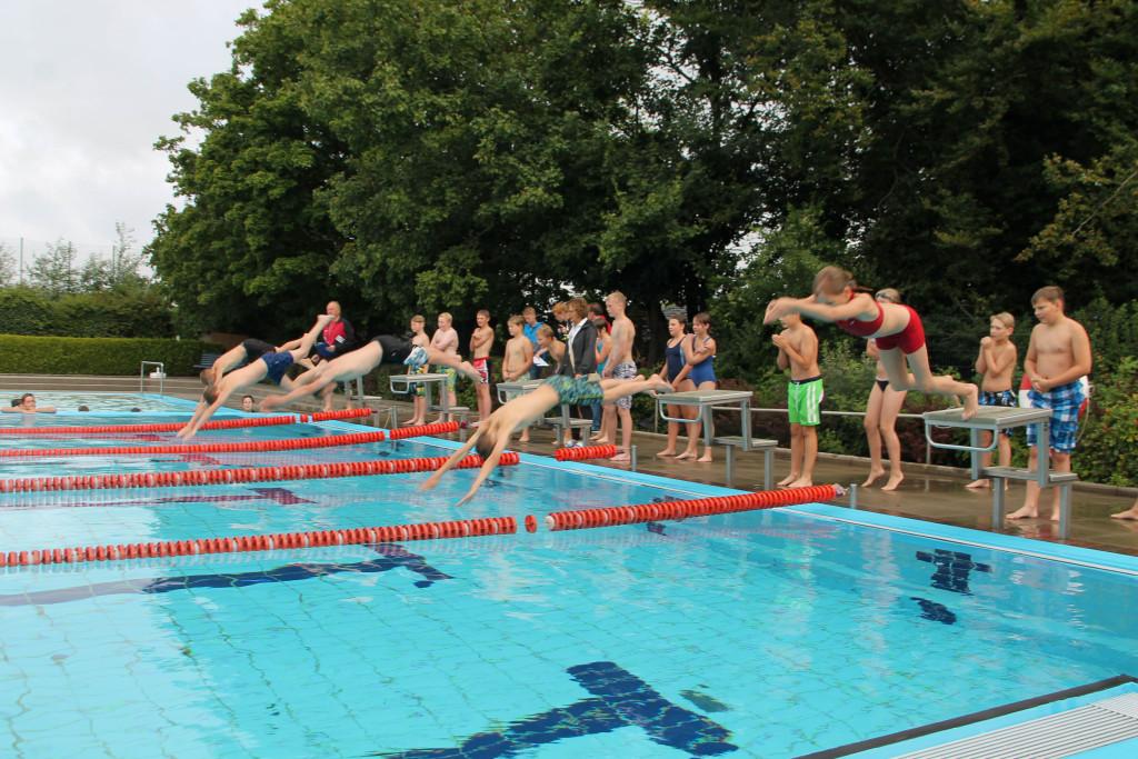 Schwimmfest (2 von 28)