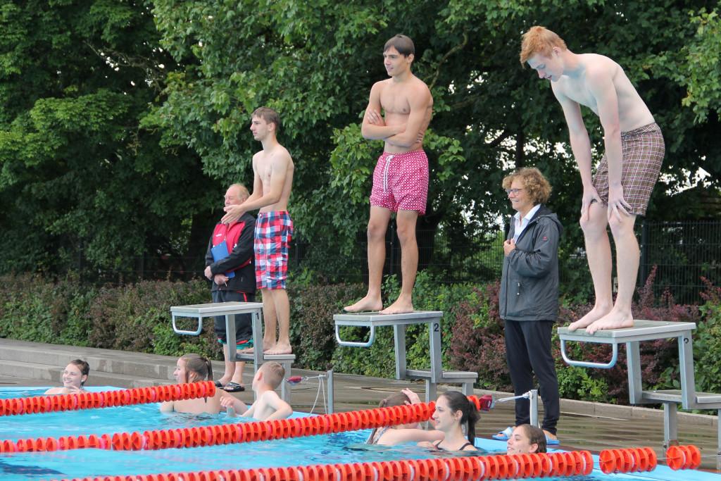 Schwimmfest (20 von 28)