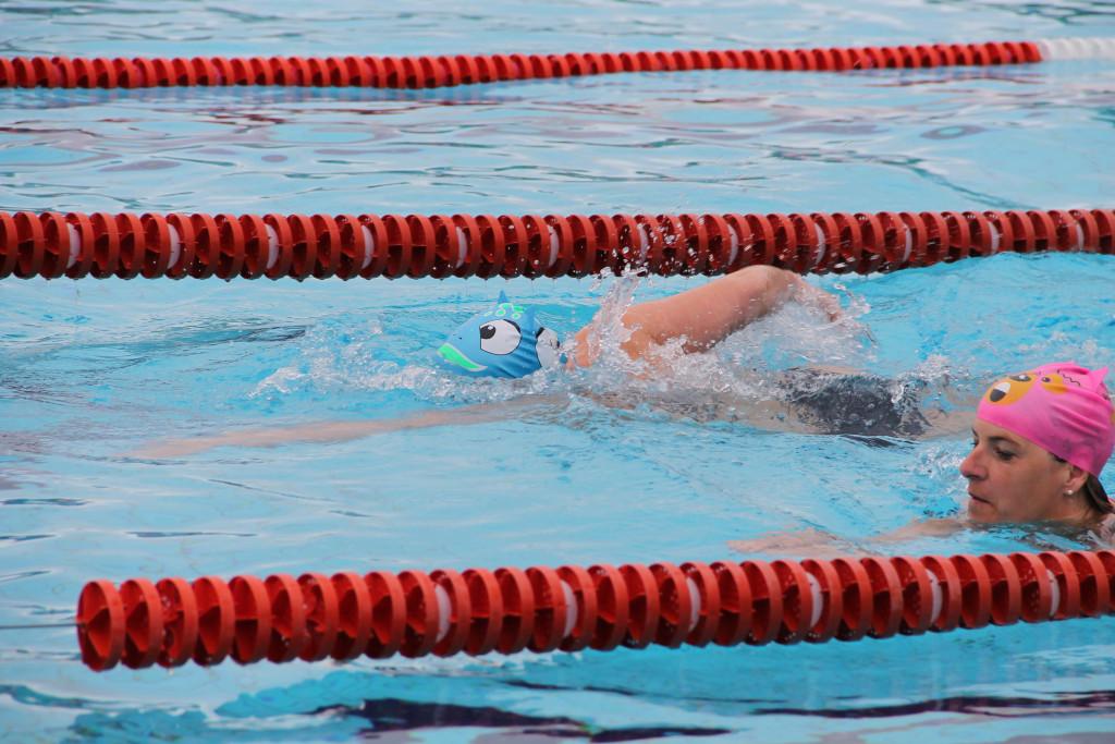 Schwimmfest (22 von 28)