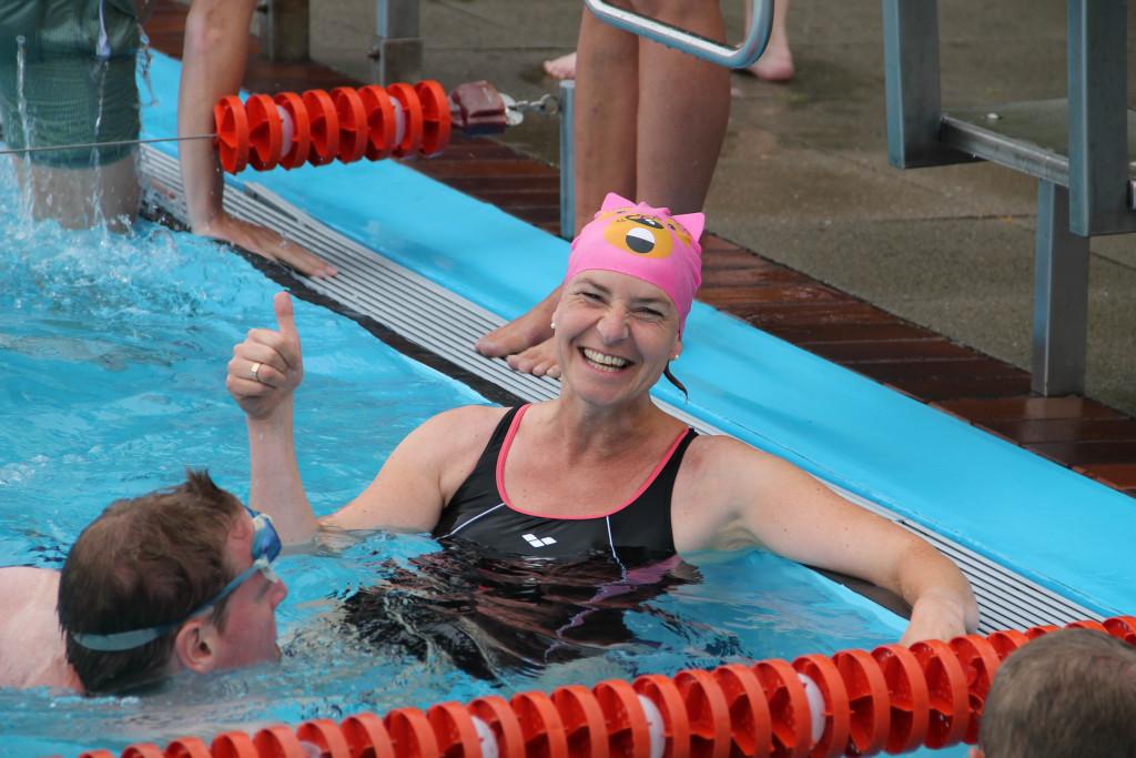 Schwimmfest (24 von 28)