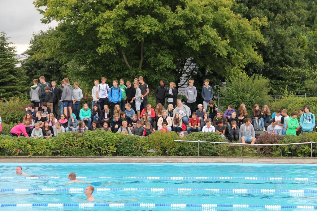 Schwimmfest (27 von 28)
