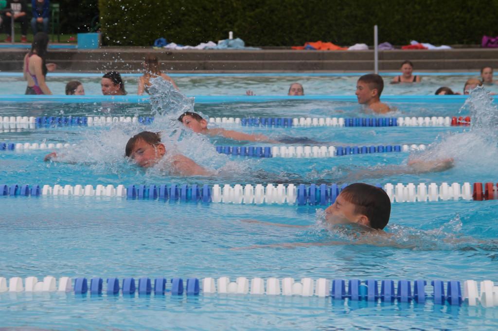 Schwimmfest (3 von 28)